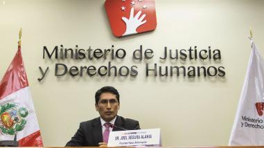 Anticorrupción recuperó S/. 2.8 millones por cobros de reparación civil