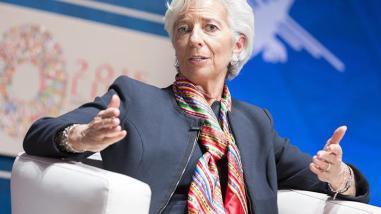 Islandia salda sus deudas con el FMI y pone fin al rescate
