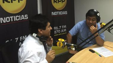 Promperú lanzará cinco marcas ciudad y entre ellas no está Chiclayo