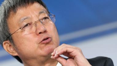 FMI: Reformas estructurales pueden promover crecimiento e igualdad