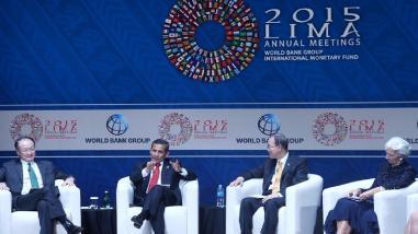 Humala: No se puede discriminar a mi promoción, le corresponde su ascenso