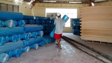 """Lambayeque: Indeci destinará 200 toneladas de ayuda por """"El Niño"""""""