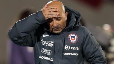 Perú vs. Chile: Jorge Sampaoli teme por la seguridad de su equipo en Lima