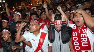 Selección Peruana: Chile ya sabe cómo evitar campaña 'El rival no duerme'