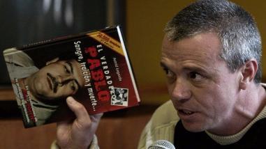El mensaje del exsicario Popeye para delincuentes y criminales del Perú