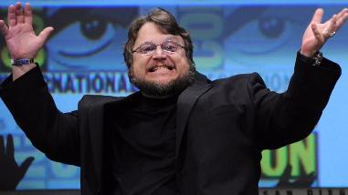 Guillermo del Toro cumple 50 años, recordemos sus mejores películas