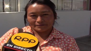 Pobladores de Cañaris continúan la resistencia minera