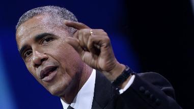 Obama rechaza el sentimiento antiinmigrante en EEUU