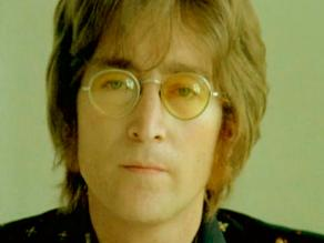 John Lennon: Sus 10 frases más memorables