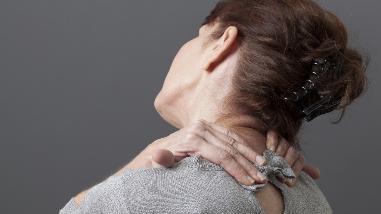 Lupus: enfermedad sin cura que ataca al sistema inmunológico