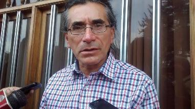 Áncash: gobernador deberá responder por los 500 soles
