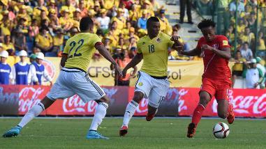 Selección Peruana: André Carrillo en la mira de importante club español