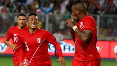 Selección peruana: 6 canciones de aliento que no conocías