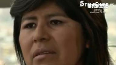 Chabelita Pantoja: Madre biológica quiere conocerla