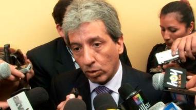 Pulgar Vidal: