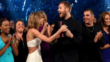 ¿Taylor Swift y Calvin Harris terminaron su relación?