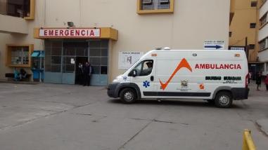Emergencia de hospital Honorio Delgado requiere infraestructura y personal