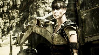 Mad Max: George MIller dice que Furiosa no estará en secuela