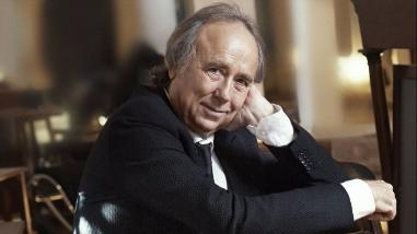Joan Manuel Serrat regresa a Lima con show de aniversario