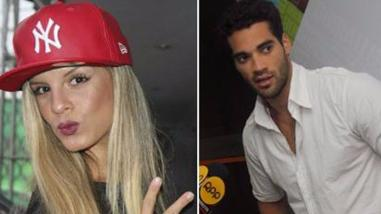 Alejandra Baigorria: esto dijo su madre sobre relación con Guty Carrera