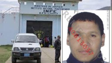 Dictan prisión preventiva para acusado de violar a una menor