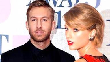 Taylor Swift y Calvin Harris: toda la verdad sobre la supuesta ruptura