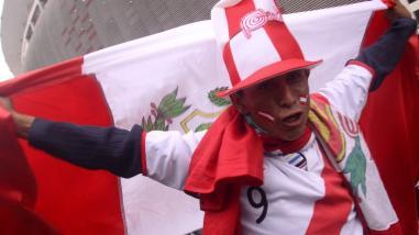 Perú vs. Chile: Guía del hincha para vivir al máximo el 'Clásico del Pacífico'