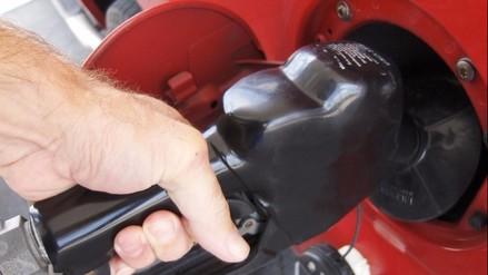 Seis consejos para ahorrar dinero en combustible