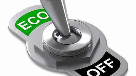 Etiqueta en los electrodomésticos ayudará a disminuir emisiones de CO2