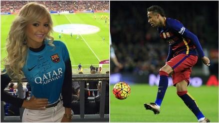 youtube 50 mejor gol historia futbol: