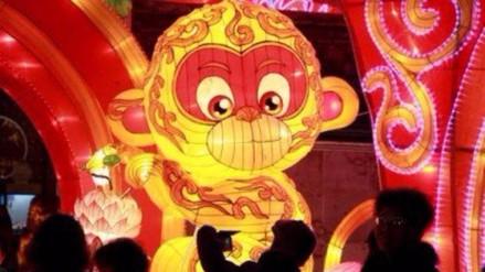 Año Nuevo Chino: ¿Cuál es tu signo y el equivalente en el horóscopo occidental?
