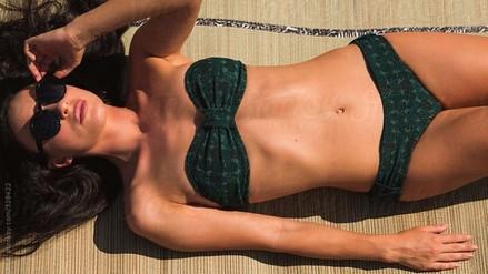 5 hábitos diarios que te ayudan a tener un vientre plano