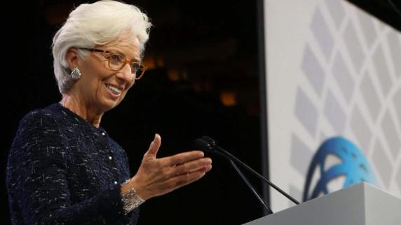 FMI al Perú: