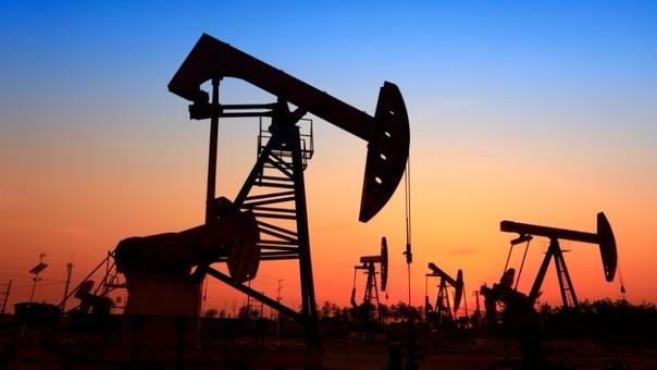 ¿Petróleo barato? Origen, perdedores, ganadores y predicciones
