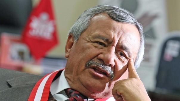 Fernando Távara