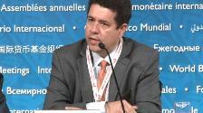 Banco Mundial: Perú tiene legislación avanzada sobre consultas a comunidades