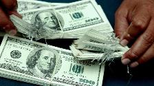 Cuatro bandas internacionales operan falsificando dinero en Lima