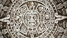 12 predicciones del fin del mundo a lo largo de la historia