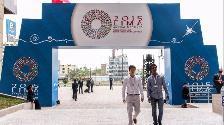 Reuniones del BM y FMI dejarán US$ 50 millones a la economía peruana