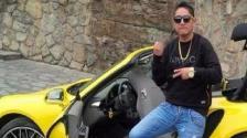 """Oropeza: Brian Camps fue liberado por """"error jurídico en Italia"""""""