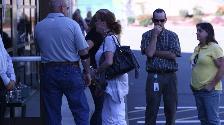 EEUU: Un muerto durante tiroteo en la universidad de Arizona del Norte