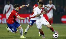 Perú vs. Chile: los motivos que nos obligan a no perder este partido