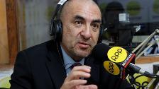 Elmer Huerta: Medicinas vencidas pueden consumirse salvo excepciones