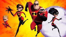 Disney Pixar: Este es el calendario de próximos lanzamientos