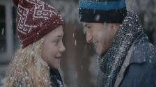 YouTube: este romántico spot en el que no se dice una palabra te emocionará