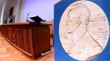 Interactivo: Conoce los Premios Nobel 2015