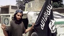 Cabecilla de atentados de París planeaba otro ataque suicida