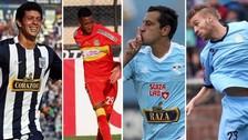 Torneo Clausura: así quedó la tabla a falta de un partido postergado