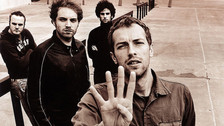 Coldplay en Lima: anuncian fecha de preventa de entradas