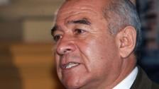 "Rondón: Gana Perú pretende ""boicotear"" investigación a Nadine Heredia"